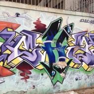 Compartilhado por: @streetartrio em Aug 18, 2013 @ 02:37