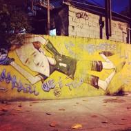 Compartilhado por: @streetartrio em Aug 18, 2013 @ 16:40