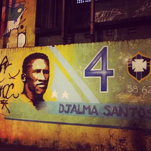 Compartilhado por: @streetartrio em Aug 18, 2013 @ 16:42