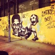 Compartilhado por: @streetartrio em Aug 18, 2013 @ 16:43