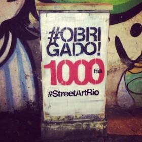 Compartilhado por: @streetartrio em Aug 20, 2013 @ 03:44