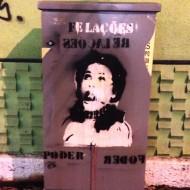 Compartilhado por: @streetartrio em Aug 21, 2013 @ 21:56