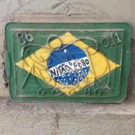 Compartilhado por: @streetartrio em Aug 22, 2013 @ 11:33
