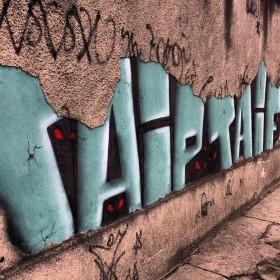 Compartilhado por: @streetartrio em Aug 25, 2013 @ 04:13