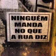 Compartilhado por: @streetartrio em Aug 28, 2013 @ 14:30
