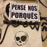 Compartilhado por: @streetartrio em Aug 30, 2013 @ 10:48