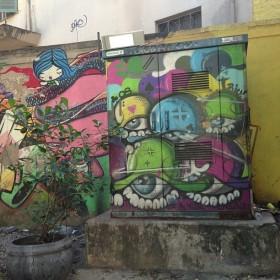 Compartilhado por: @streetartrio em Aug 30, 2013 @ 17:14
