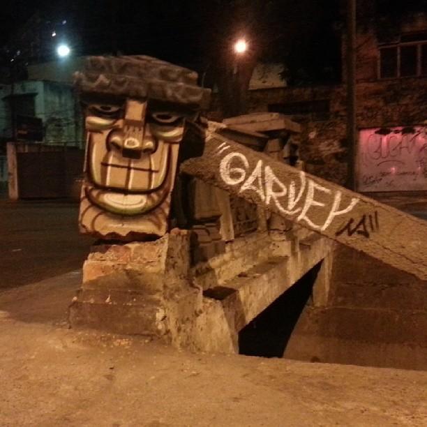 @streetartrio #streetartrio