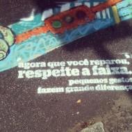 Compartilhado por: @filosofiaepoesia em Sep 22, 2013 @ 20:08