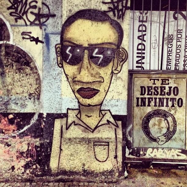 #Graffiti N•55