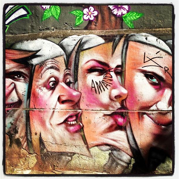 #art #arte #artrua #arteurbana #amanda #street #streetart #streetartrio #instaart #instagraffitiart #tijuca #riodejaneiro #rua #rjgraffiti