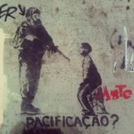 Compartilhado por: @raulfernandoisidoro em Sep 14, 2013 @ 20:49
