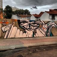 Compartilhado por: @streetartrio em Aug 18, 2013 @ 00:26