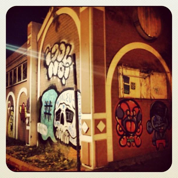 #idolno @bagaana #djonereal #sockppxi #streetartrio #ppxi #lagoa