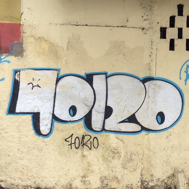 #streetartrio #70120
