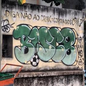 Compartilhado por: @streetartrio em Sep 18, 2013 @ 12:24