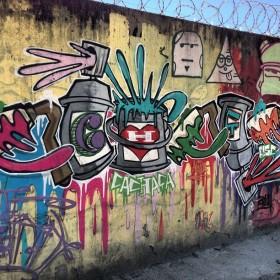 Compartilhado por: @streetartrio em Sep 10, 2013 @ 11:11