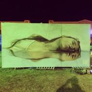 Compartilhado por: @streetartrio em Sep 09, 2013 @ 08:59