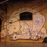 Compartilhado por: @streetartrio em Sep 09, 2013 @ 23:10