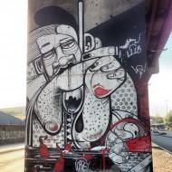 Compartilhado por: @streetartrio em Sep 19, 2013 @ 09:26