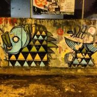 Compartilhado por: @streetartrio em Sep 23, 2013 @ 23:53