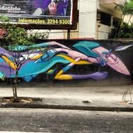 Compartilhado por: @streetartrio em Sep 10, 2013 @ 12:58