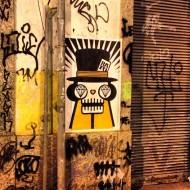 Compartilhado por: @streetartrio em Sep 09, 2013 @ 08:45