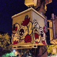 Compartilhado por: @streetartrio em Sep 10, 2013 @ 10:20
