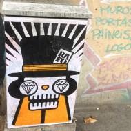 Compartilhado por: @streetartrio em Sep 10, 2013 @ 13:13