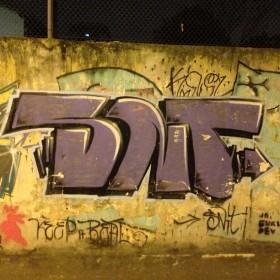 Compartilhado por: @streetartrio em Sep 23, 2013 @ 23:54