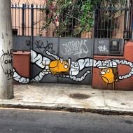Compartilhado por: @streetartrio em Sep 19, 2013 @ 09:13