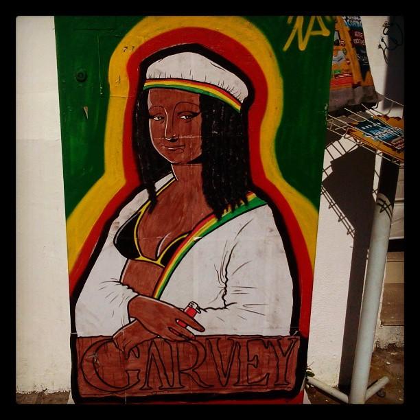 #streetartrio #streetart #riodejaneiro #RJ #brasil