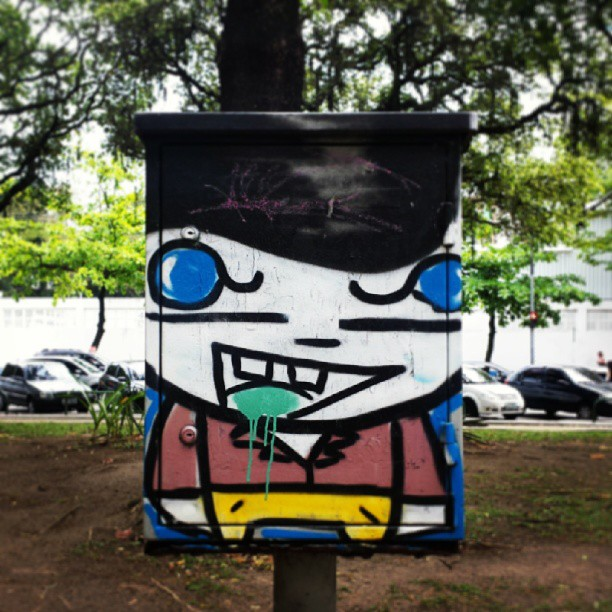 #streetartrio #streetart #riodejaneiro #grafite #graffiti #temarte #leblon