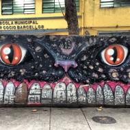 Compartilhado por: @streetartrio em Sep 04, 2013 @ 11:54