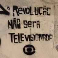 Compartilhado por: @streetartrio em Sep 10, 2013 @ 11:23