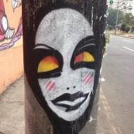 Compartilhado por: @streetartrio em Sep 11, 2013 @ 15:09
