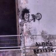 Compartilhado por: @streetartrio em Sep 13, 2013 @ 13:14