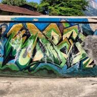Compartilhado por: @streetartrio em Sep 16, 2013 @ 00:22