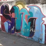 Compartilhado por: @streetartrio em Sep 16, 2013 @ 10:52