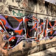Compartilhado por: @streetartrio em Sep 16, 2013 @ 15:52