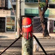 Compartilhado por: @streetartrio em Sep 01, 2013 @ 17:08