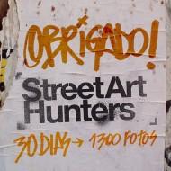 Compartilhado por: @streetartrio em Sep 19, 2013 @ 20:06
