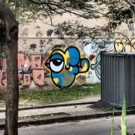 Compartilhado por: @streetartrio em Sep 25, 2013 @ 11:12