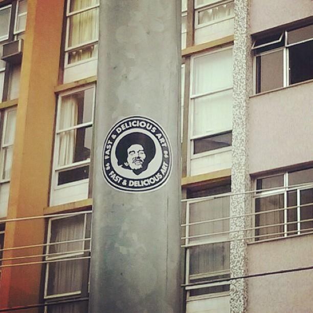 #86 #streetartrio