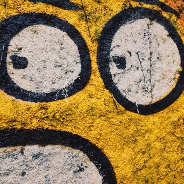 @igorsrcnunes #src #streetartrio #streetart