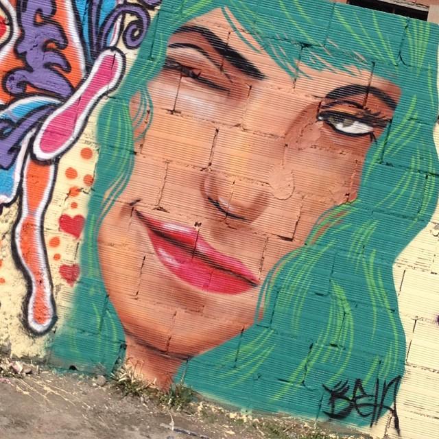 @streetartrio