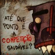 Compartilhado por: @filosofiaepoesia em Oct 06, 2013 @ 18:09