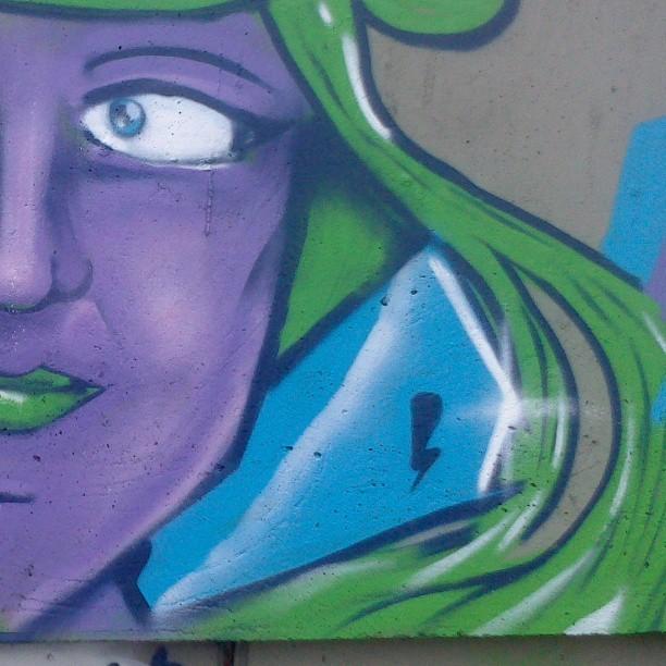 Detalhe #instagrafite #streetartrio #graffrio