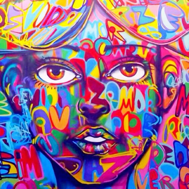 Muito obrigado pelo convite e parabéns mais uma vez a todos que fizeram acontecer ! @artecore já entrou para a história! Obrigado a todos que compartilharam e elogiaram fotos da minha pintura, as mensagens que venho recebendo. Sempre em frente, experimentando, aprendendo com os erros e acertos...IGUAIS! Let's spray the message! Big up @homegrown68 @riorampdesign @sopedradamusical @madeira_photo  !!!! #streetartrio #graffitilife #graffitilovers #graffitilegends #riodejaneiro #rj #rio #colors #spraypaint #freestyle #freehand #mentone #marceloment #artecore #artecorenomam #art #artwork
