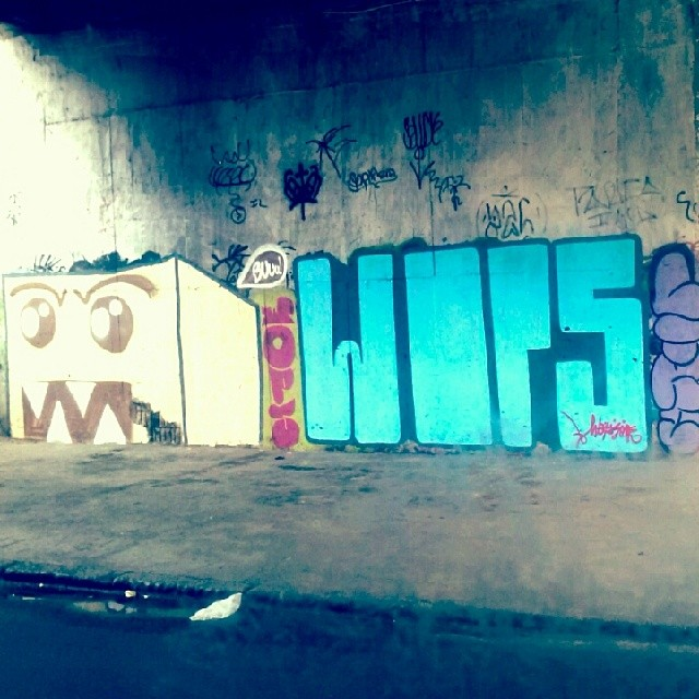 #StreetArtRio #StreetArt #RiodeJaneiro